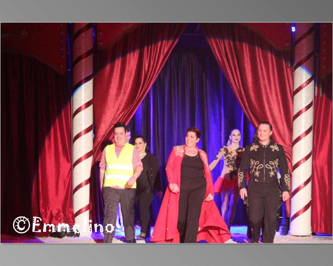 Circus Pipo 12.jpg