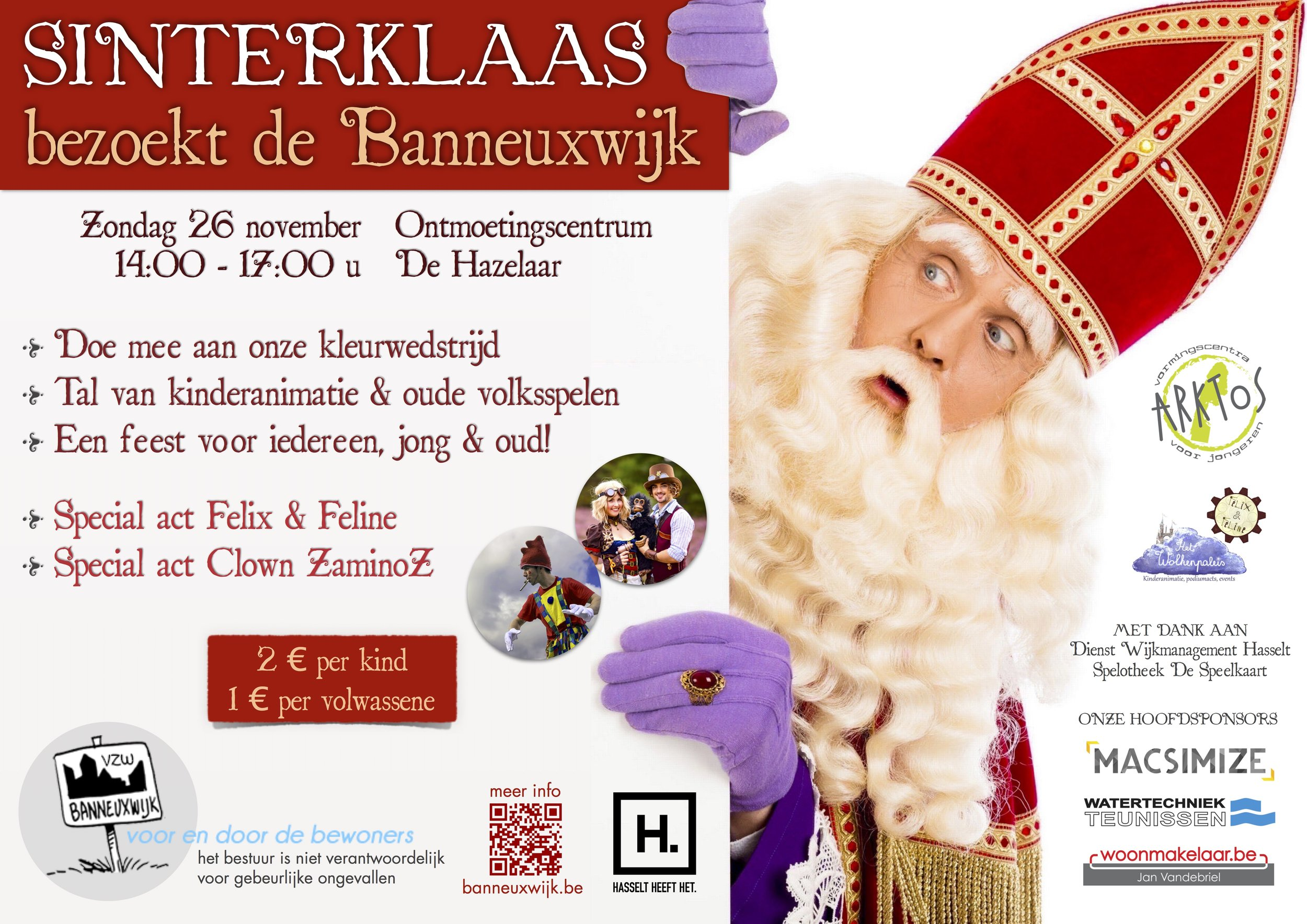 BNNX - Sinterklaas 2017 STADSBORD JPG.jpg