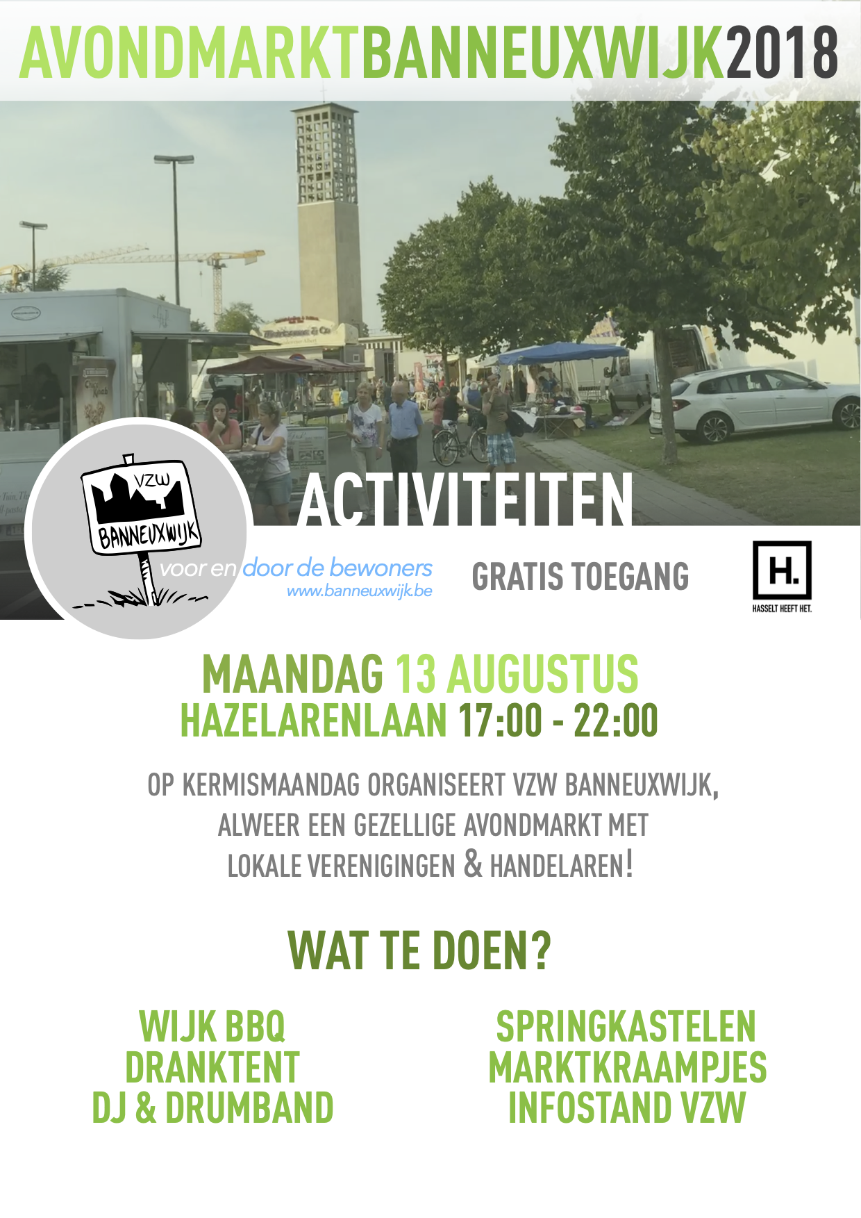 BNNX - Poster Avondmarkt 2018 A3 V2.1.png