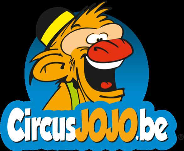 CircusJOJO_logo2016_vierkant-kleurvariant.png
