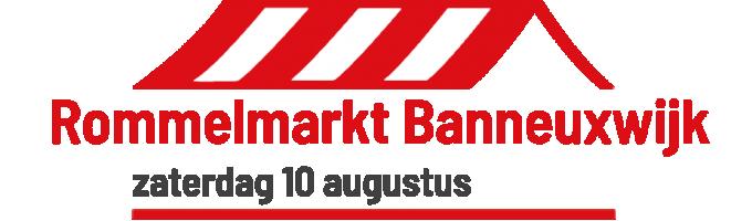 rommelmarkt-615e1342.png