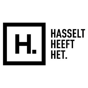 logo_Hasselt.jpg