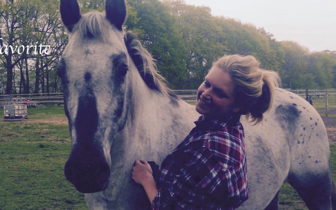 HerSan Horses