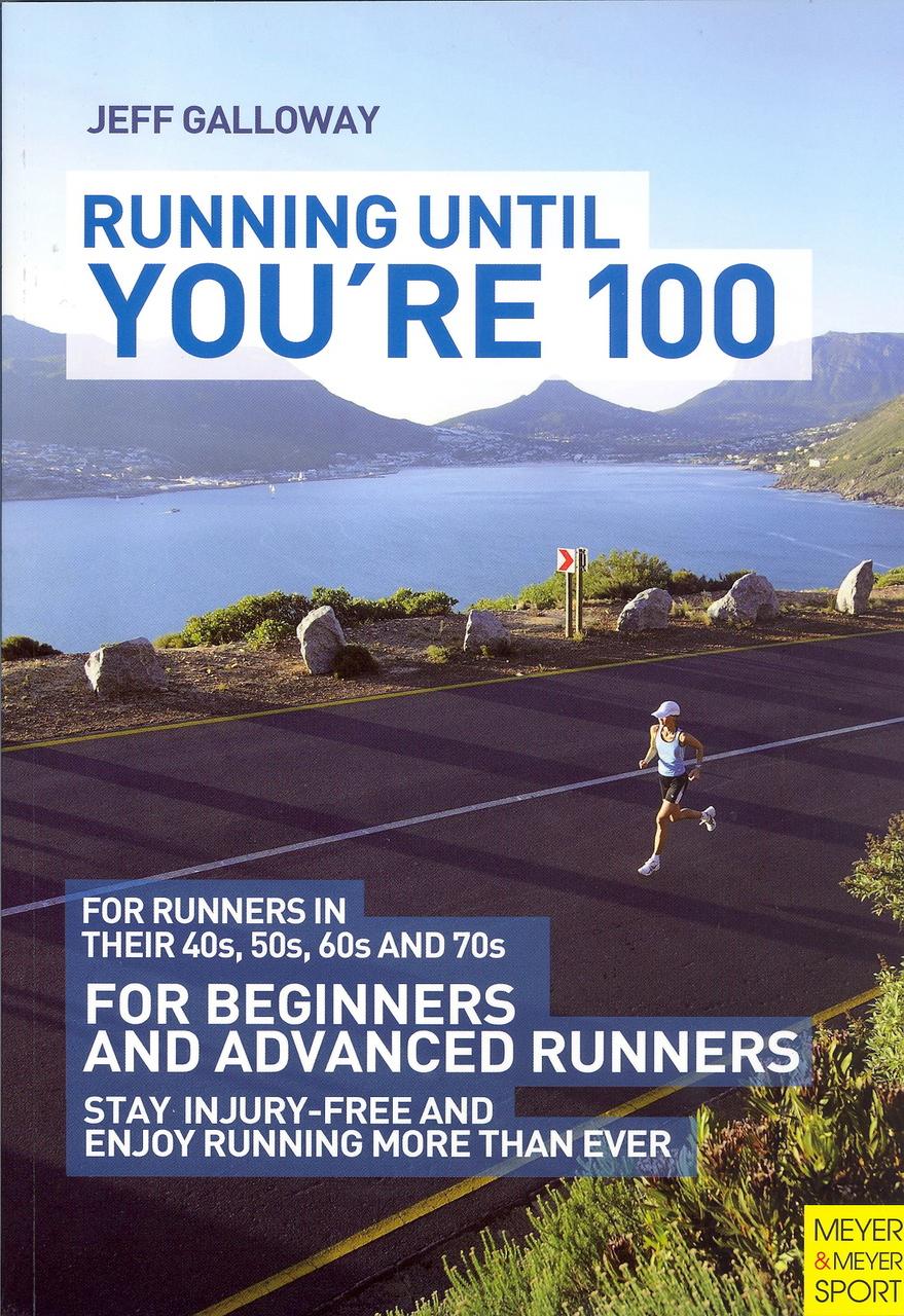 running100.jpg