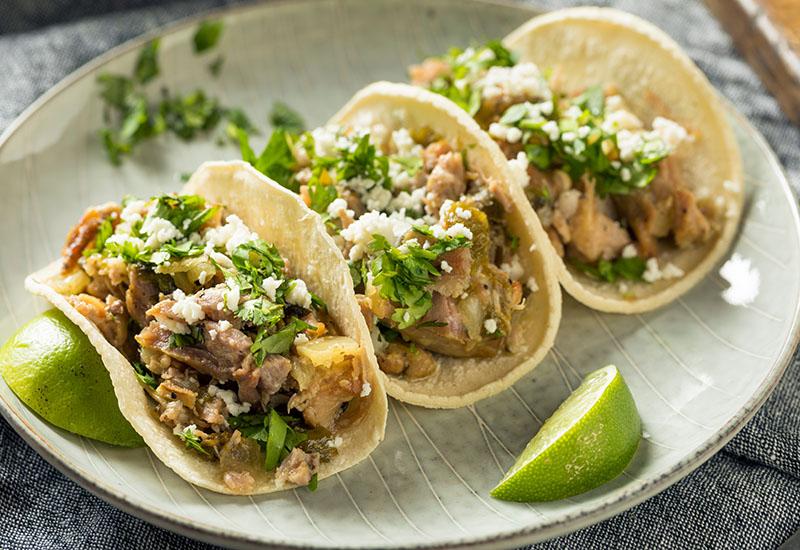 carnitas-tacos-syrah-patterson-cellars-wine-and-food