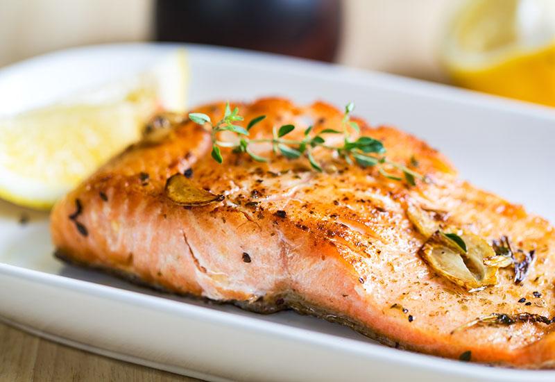 salmonpcblog.jpg