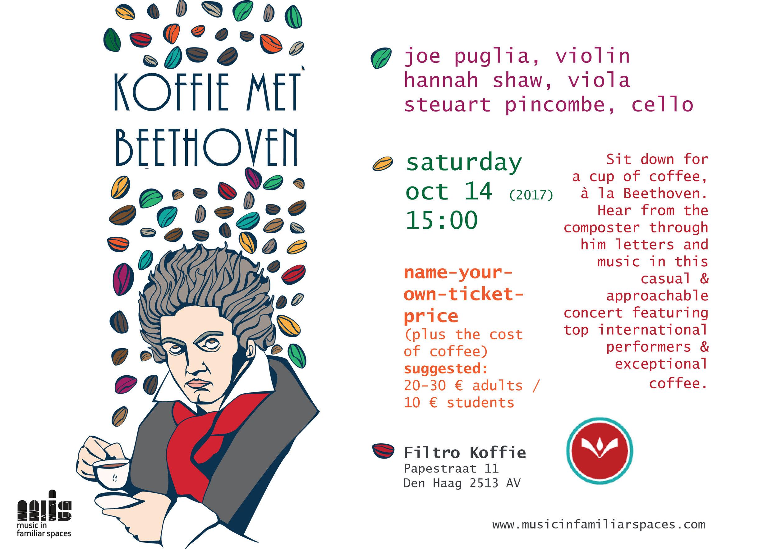 KoffieMetBeethoven_filtro_14Oct.jpg