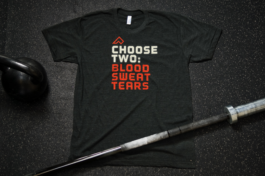 NorthRimCrossFit_Shirts_BloodSweatTears.jpg