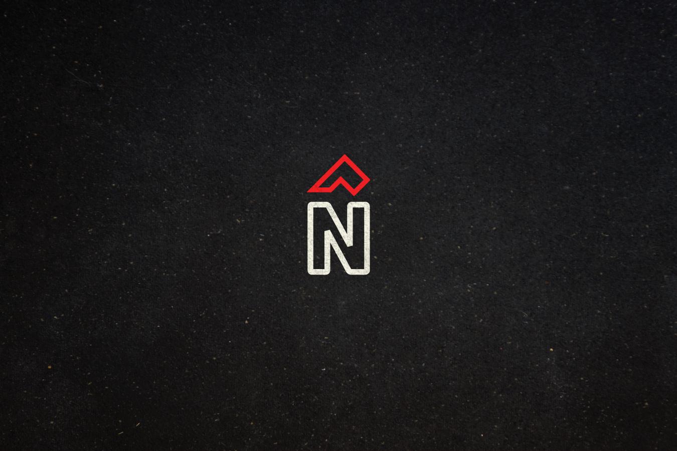 NorthRimCrossFit_IdentityPortfolio-11.jpg