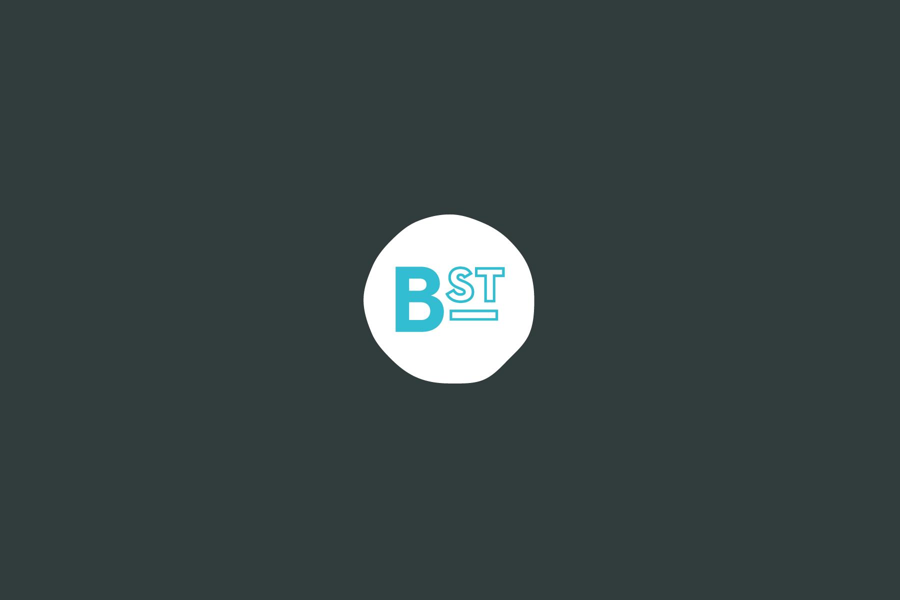 BStreet_Bug