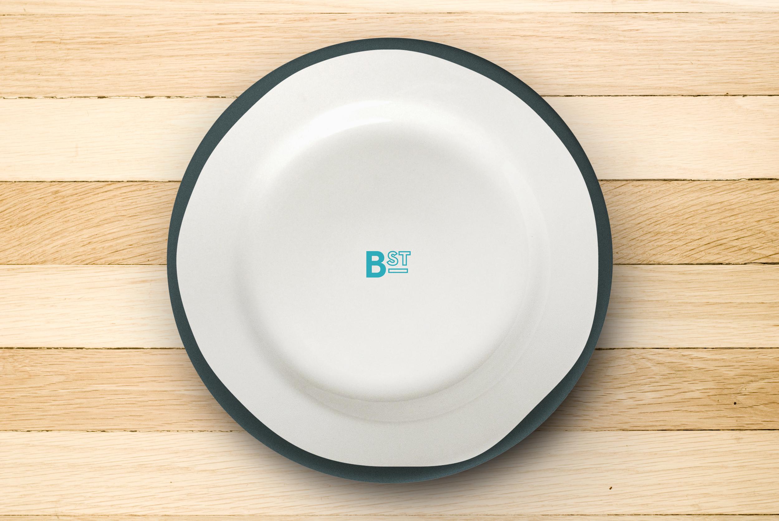 BStreet_Plate