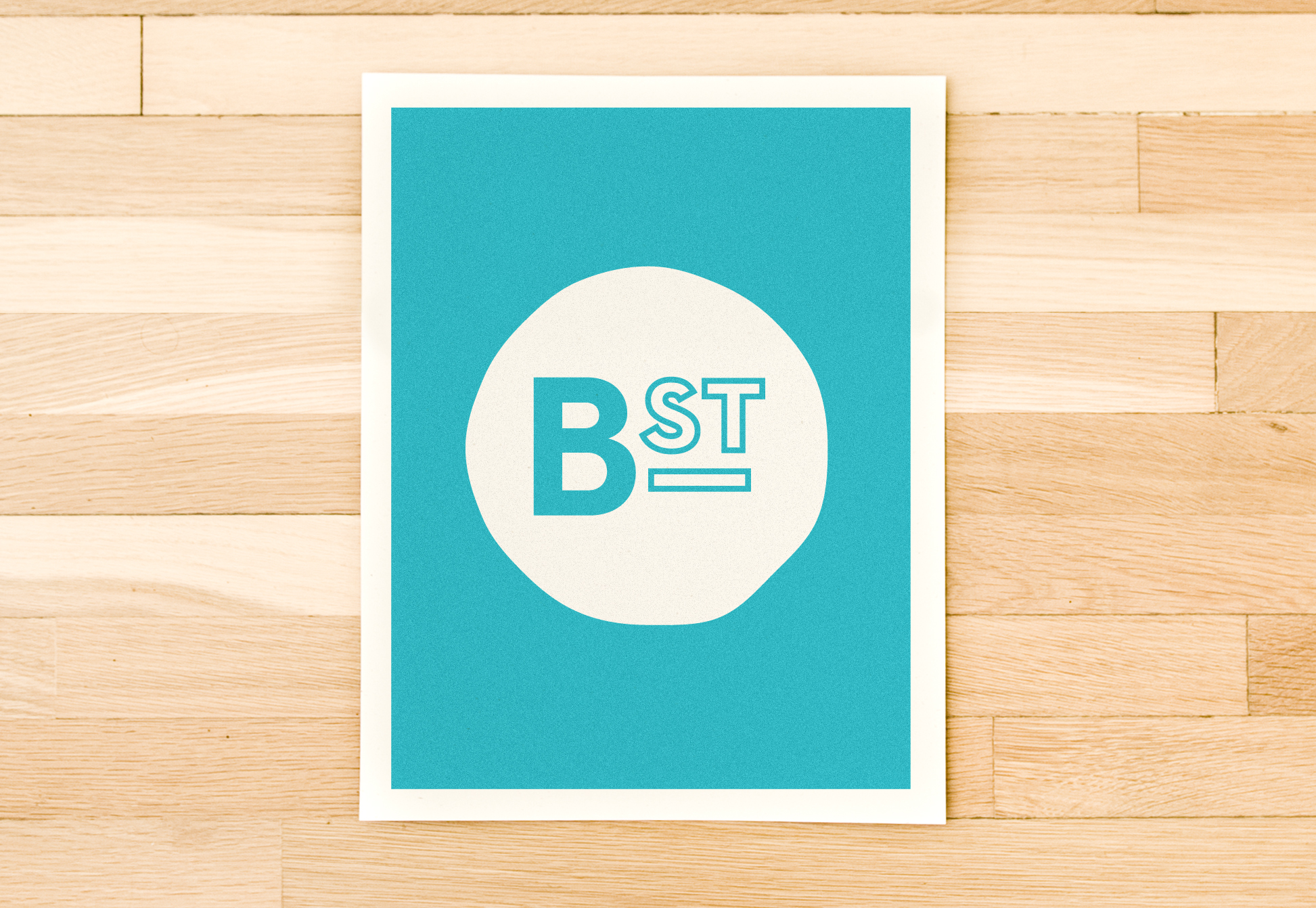 BStreet_Poster_Icon