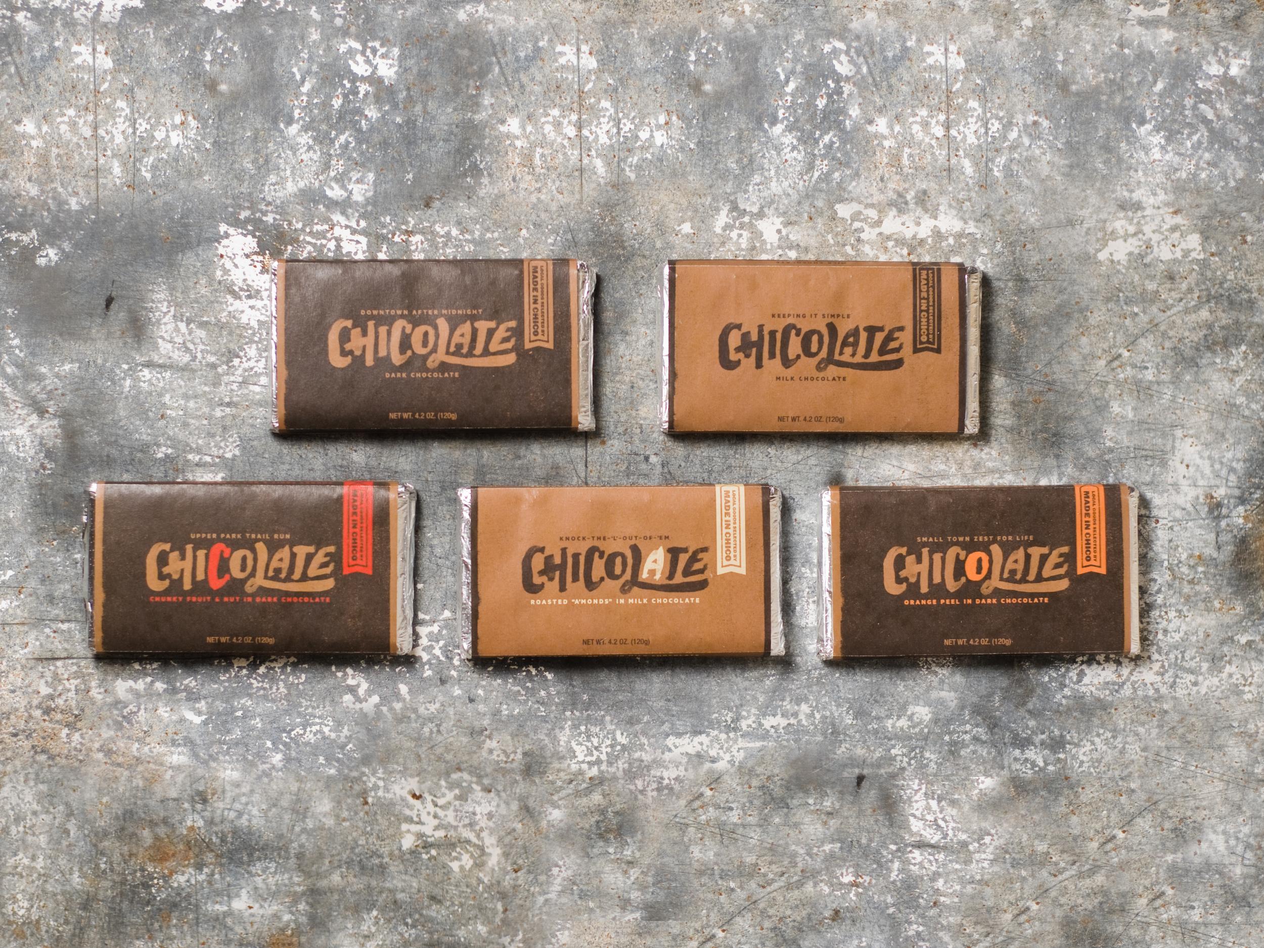 Chicolate_Bars