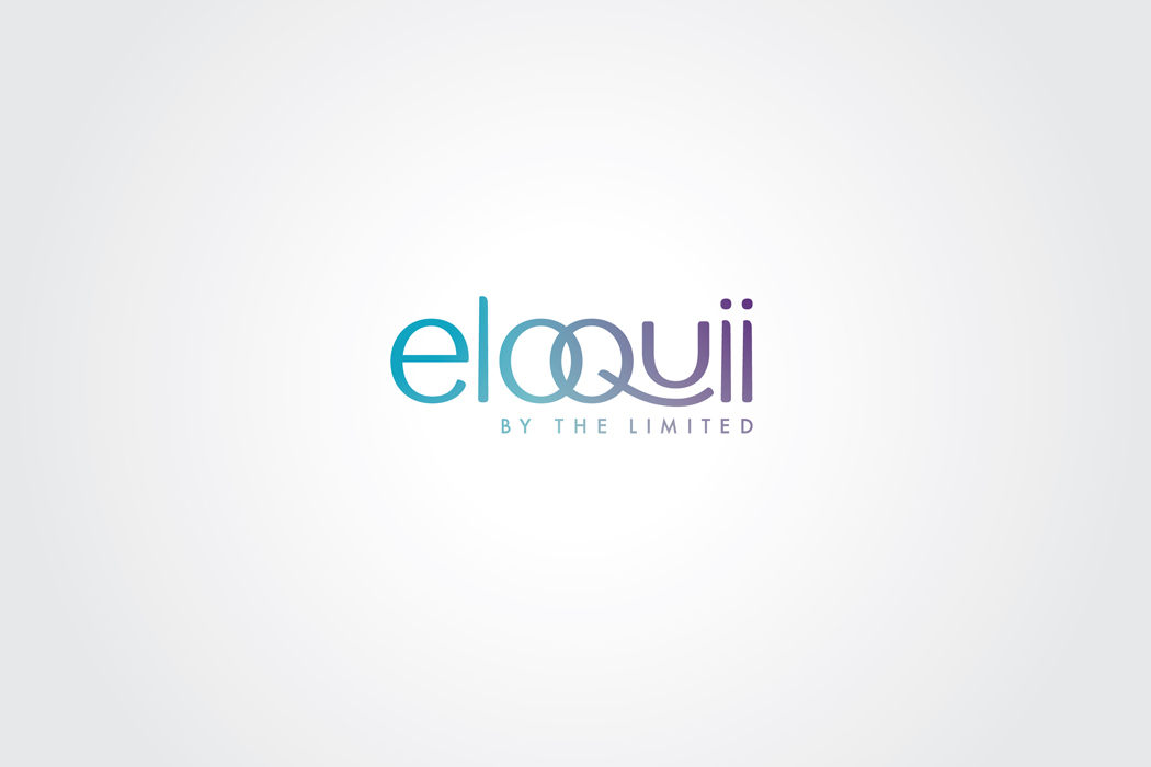 Logo_Eloquii