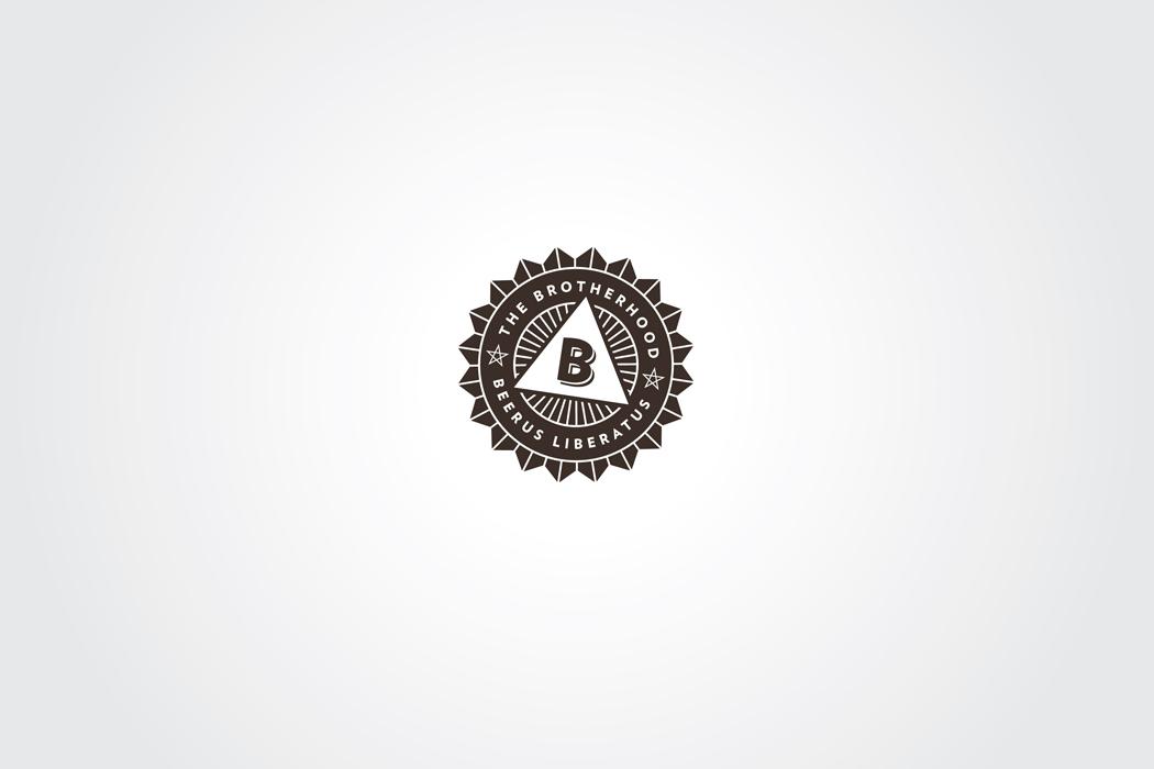 Logo_WidmberBrotherhood