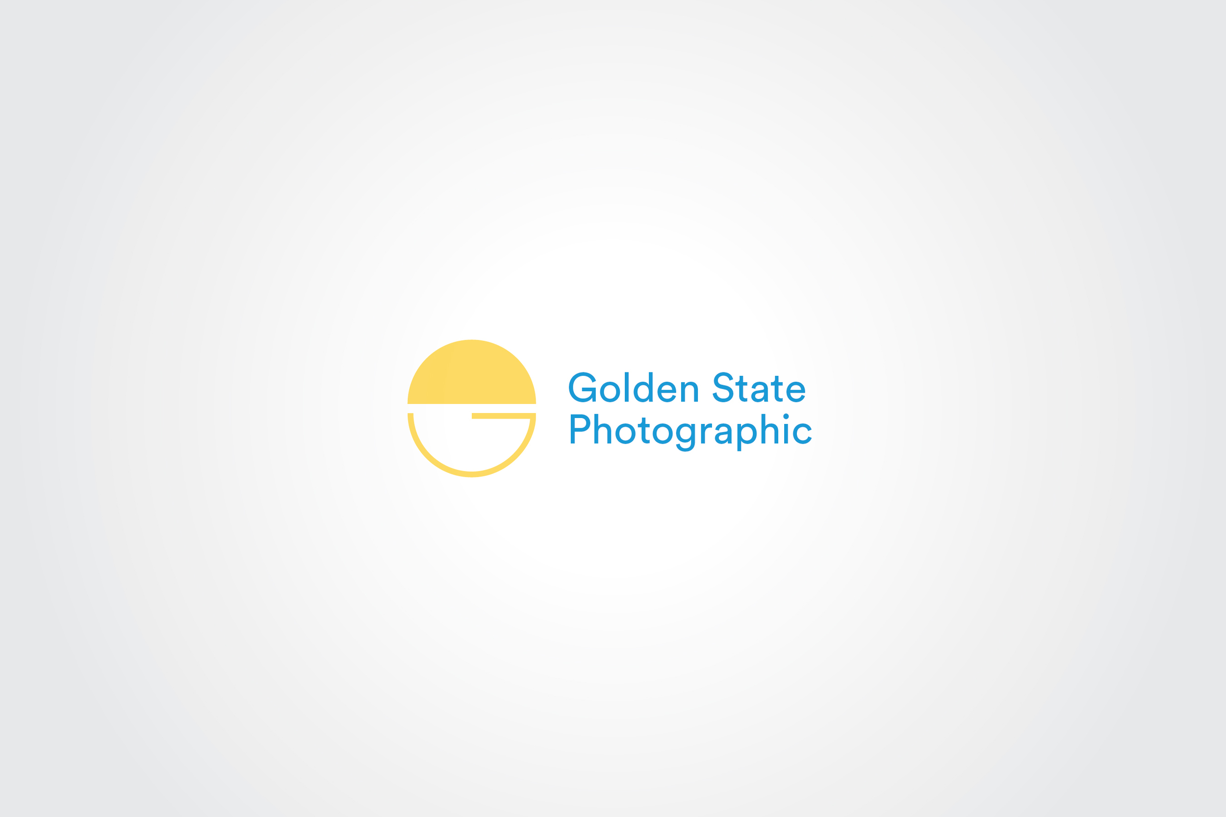 Logo_GoldenStatePhotographic