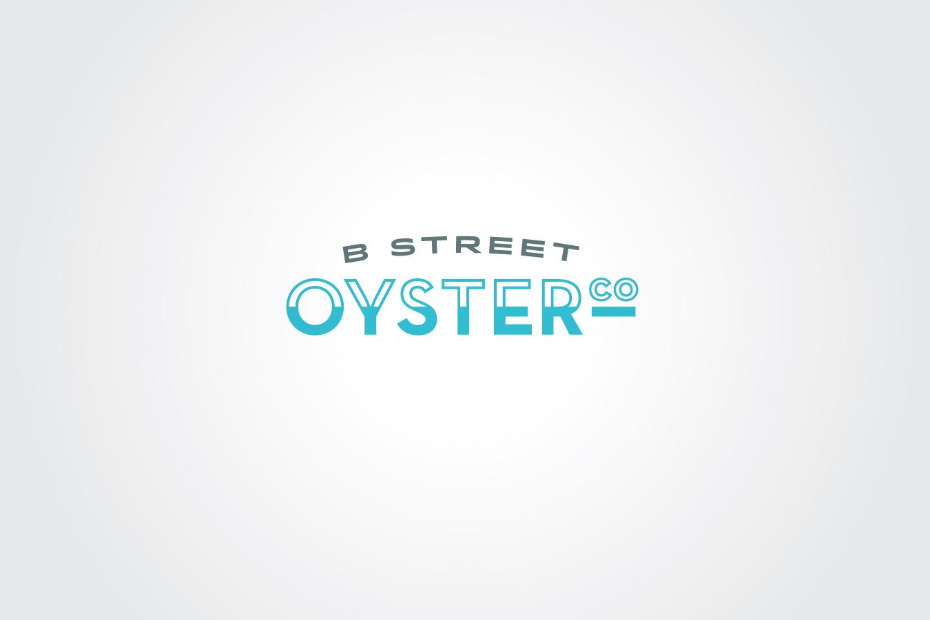 Logo_BStreet