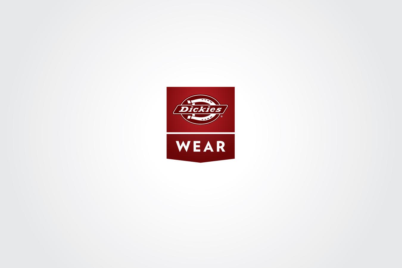 Logo_DickiesWear