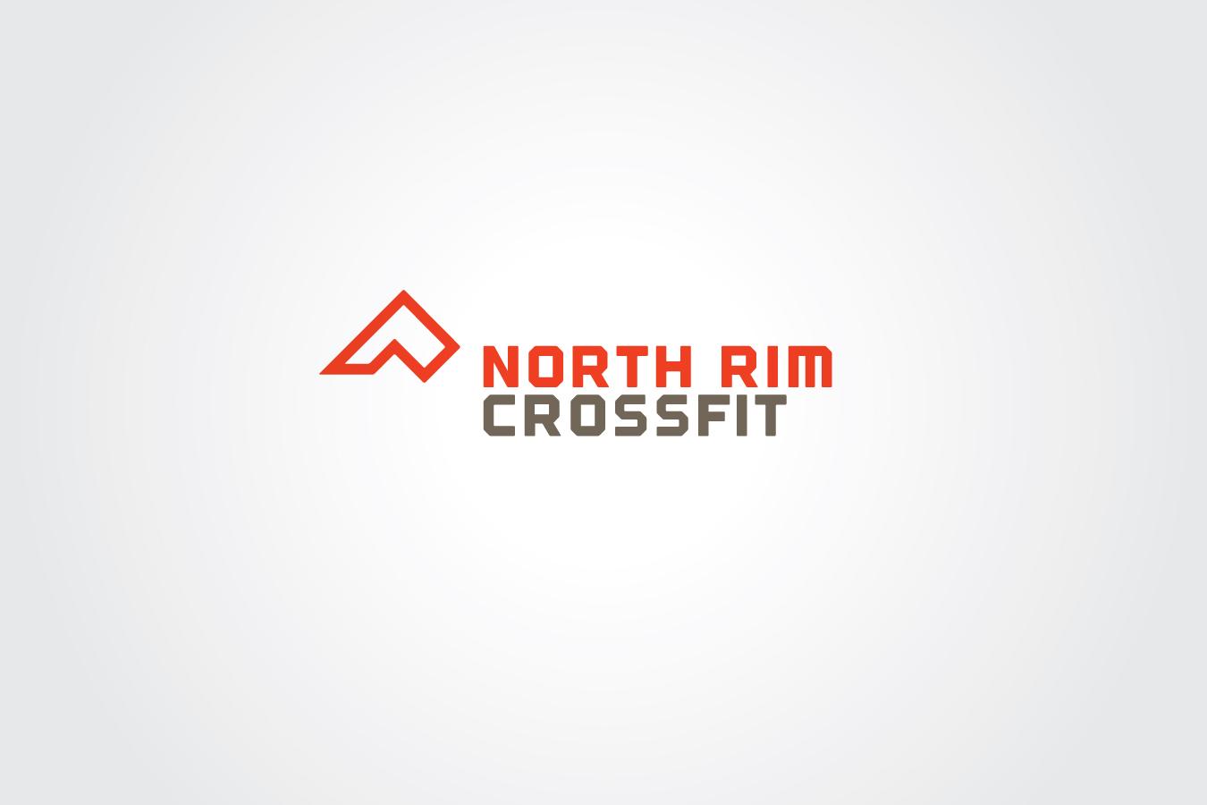 Logo_NRCF