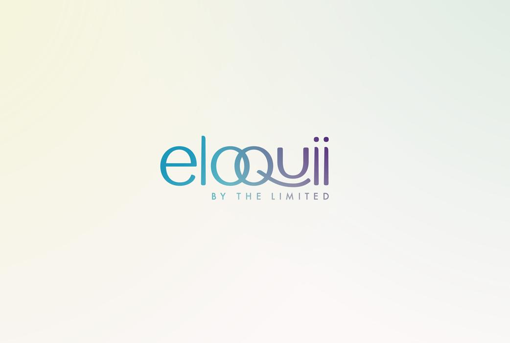 Eloquii_Logo