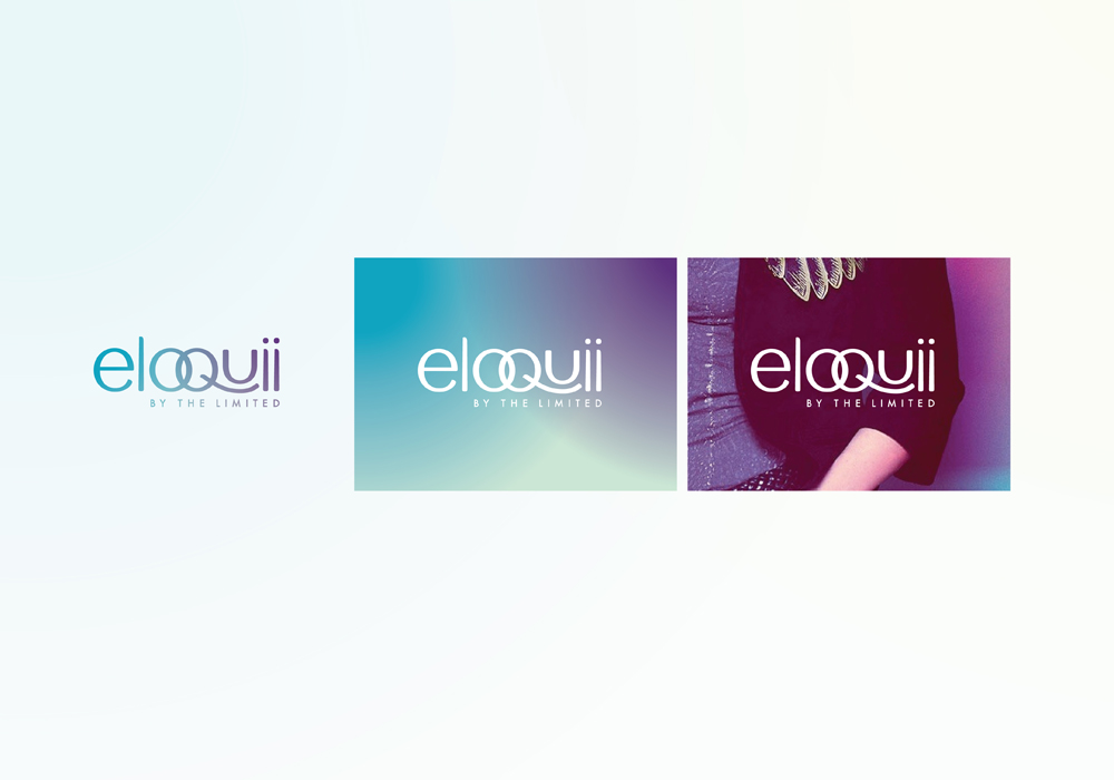 Eloquii_Logos