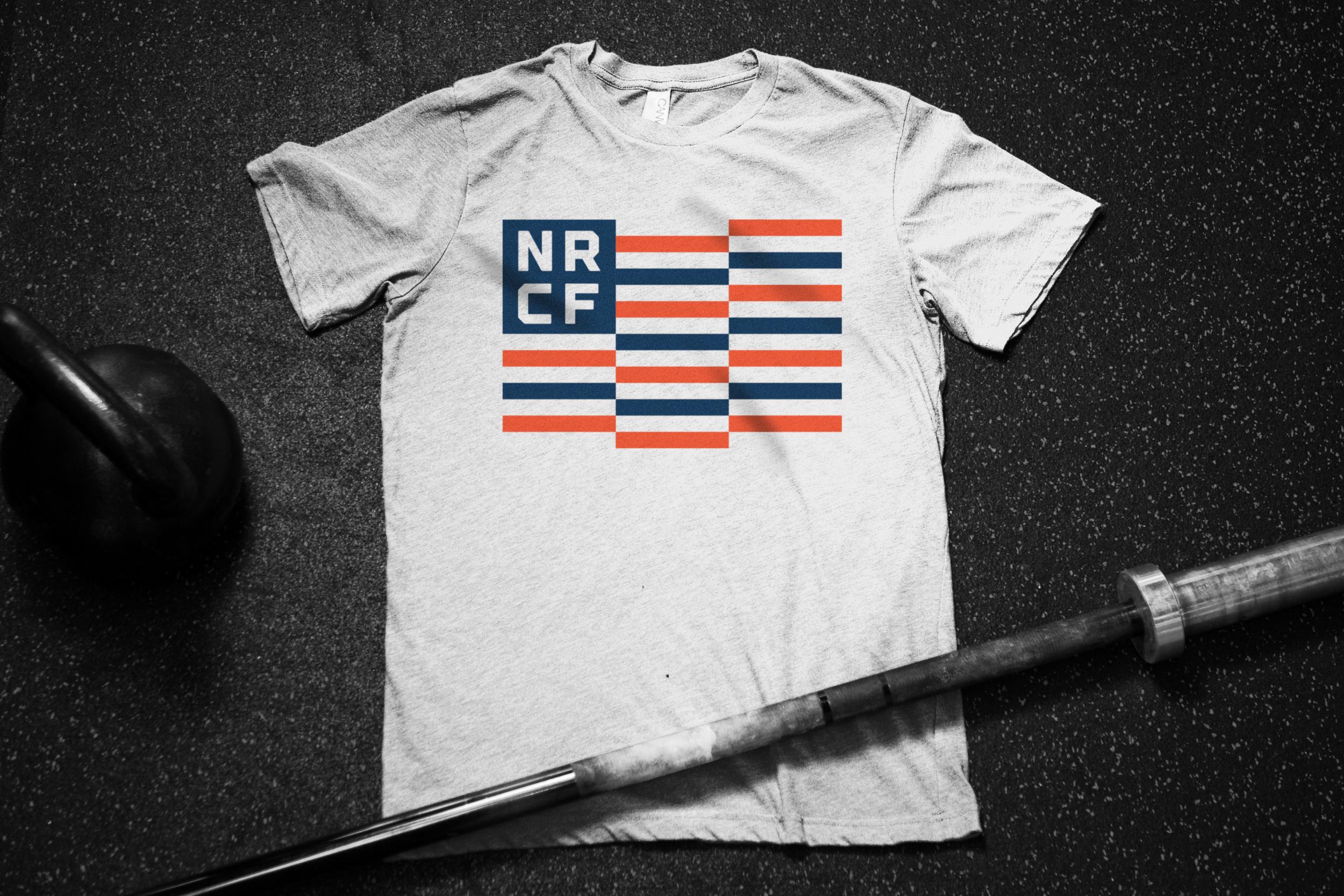 NorthRimCrossFit_Shirts_Flag.jpg