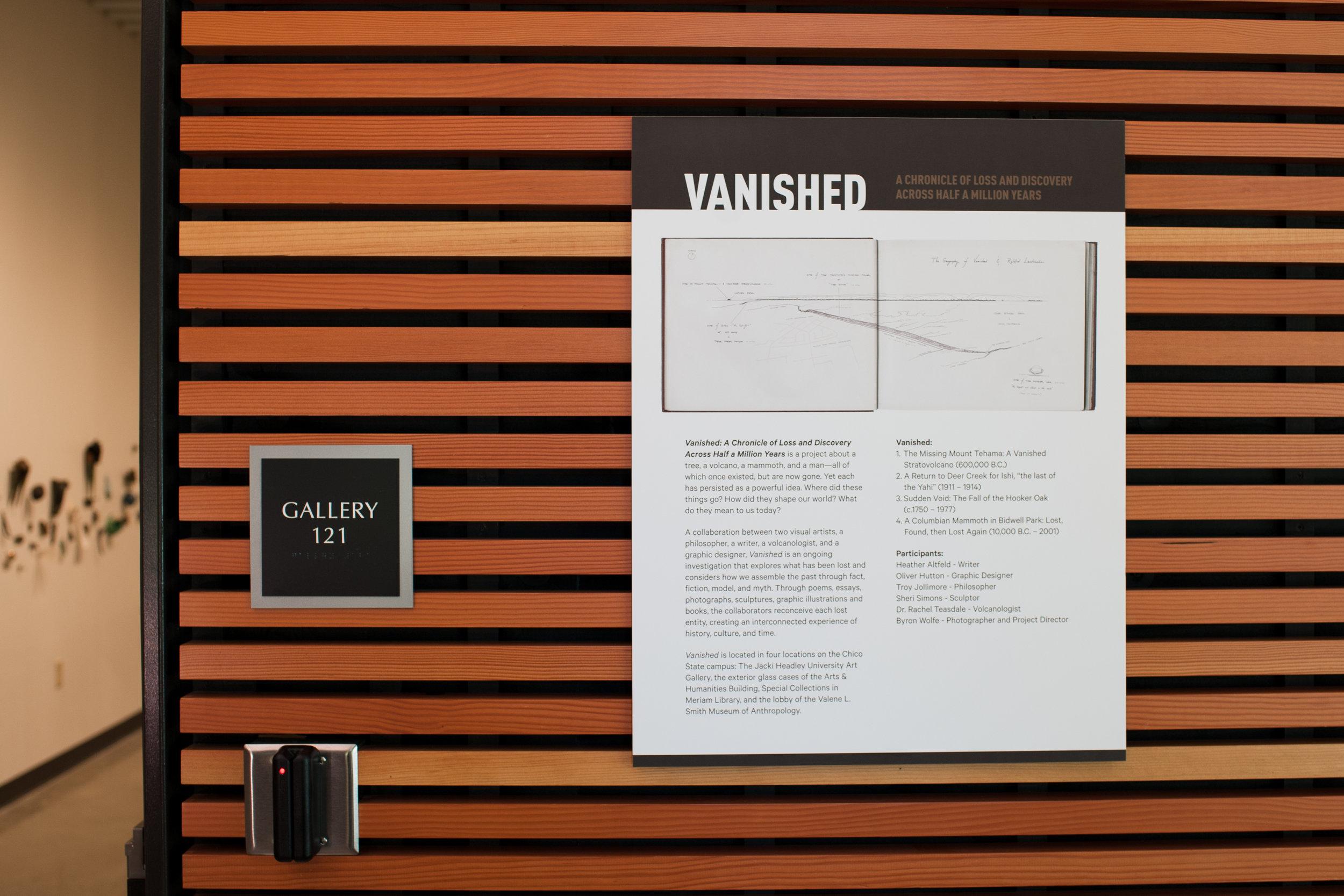 Vanished_ShowStatement
