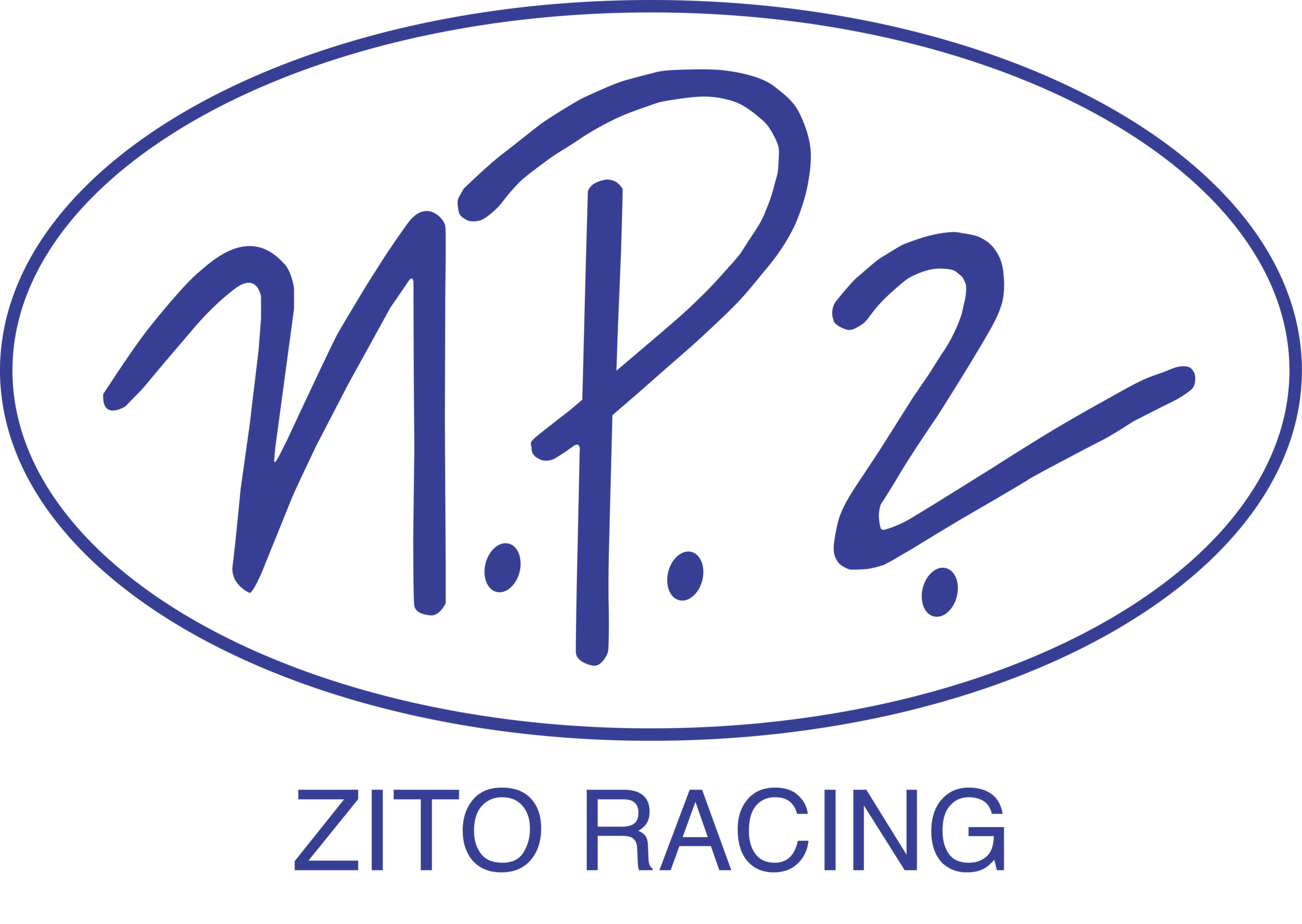 Zito Logo.png