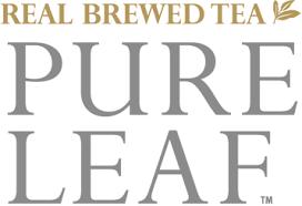 Pure Leaf.png