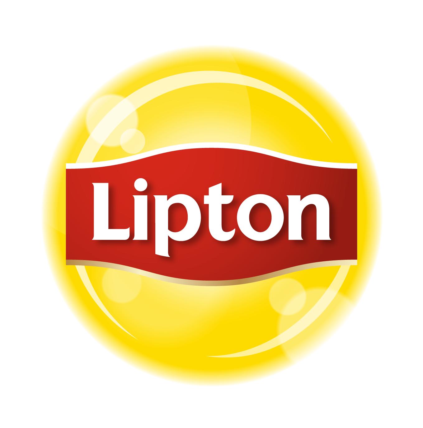 Lipton logo.png