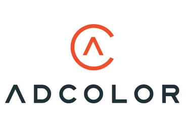 adcolor-logo.jpg
