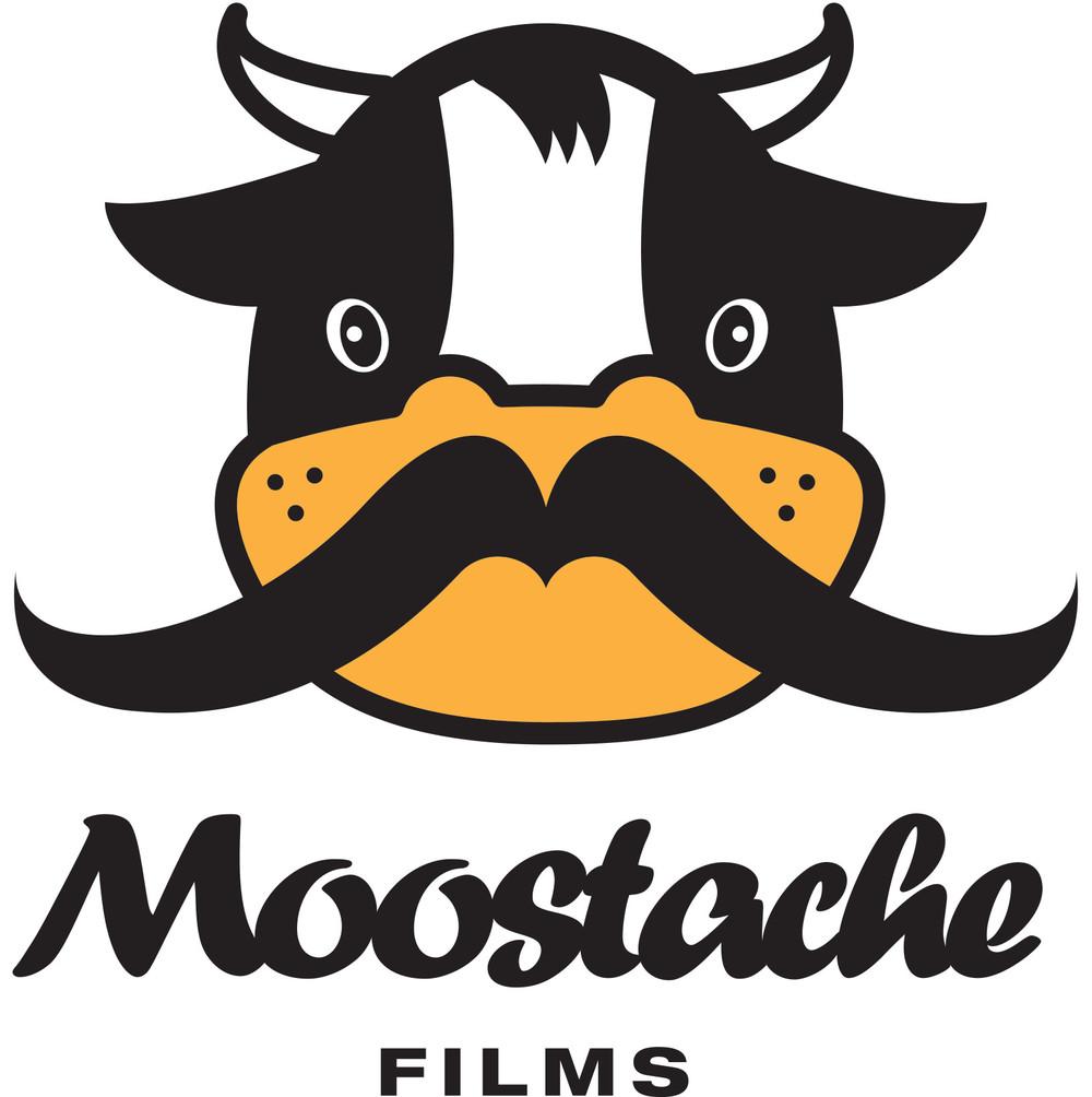 Moostache+FIlms.jpg