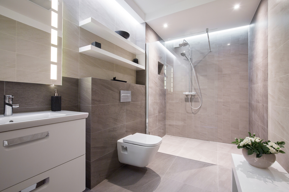 Renovation Bathroom.jpg