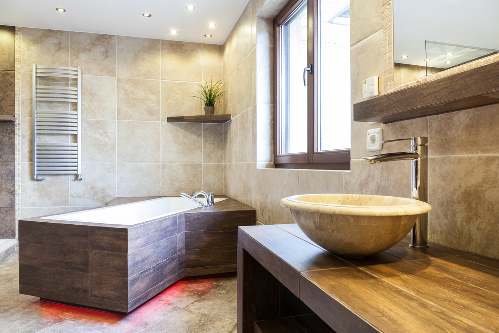 Bathroom granite.jpg