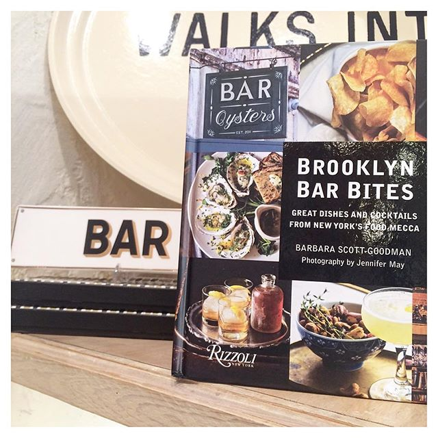 Cool off with a summer cocktail and bar snacks #Brooklyn #cookbook #thirstythursday #cocktails #drinks #drinkwell #drinkup #barsnacks #snackon #summer #losangeles #studiocity #venturablvd