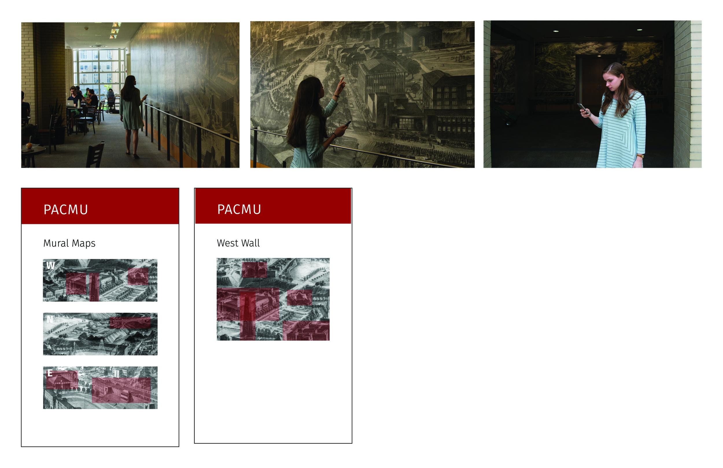story board process3.jpg