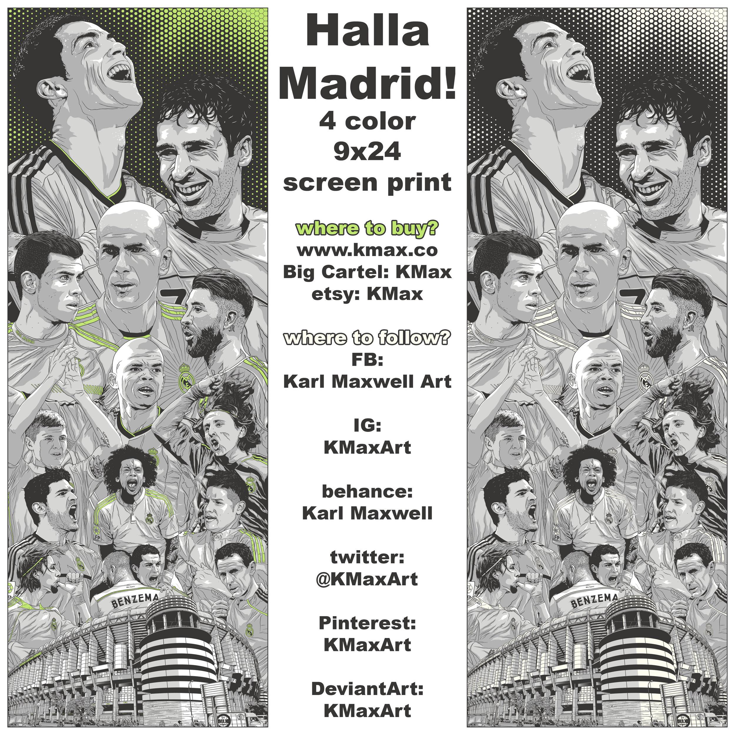 Halla-Madrid!-both-variants.jpg