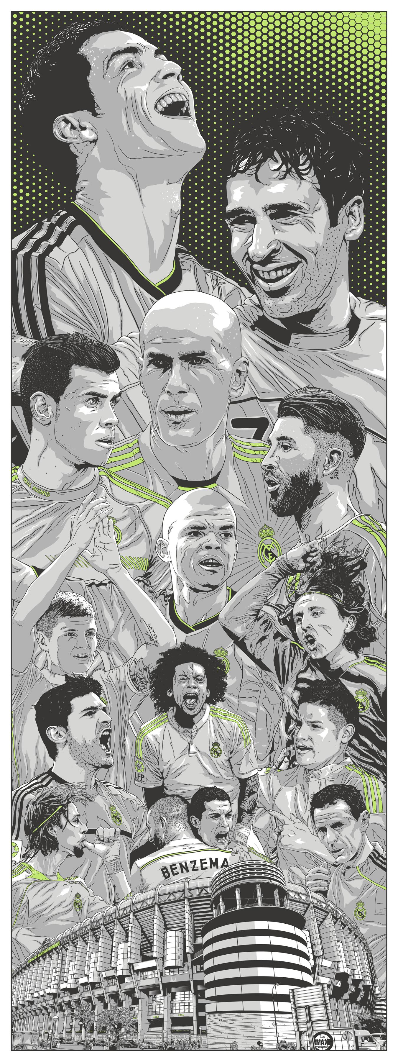 Halla Madrid! away.jpg