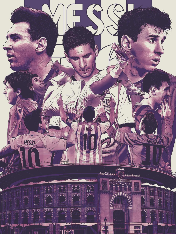 La-Casa-Que-Messi-Construyo-3-copy.jpg