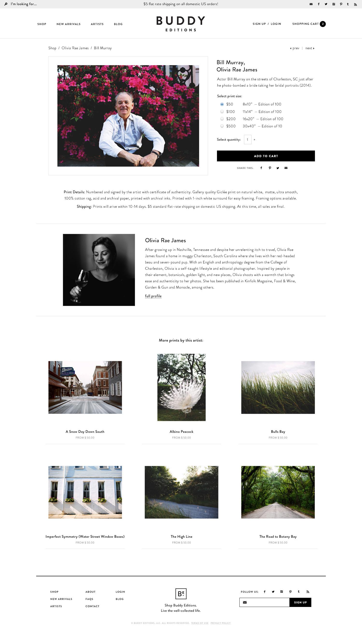 BuddyNY-Website_updated_4.jpg
