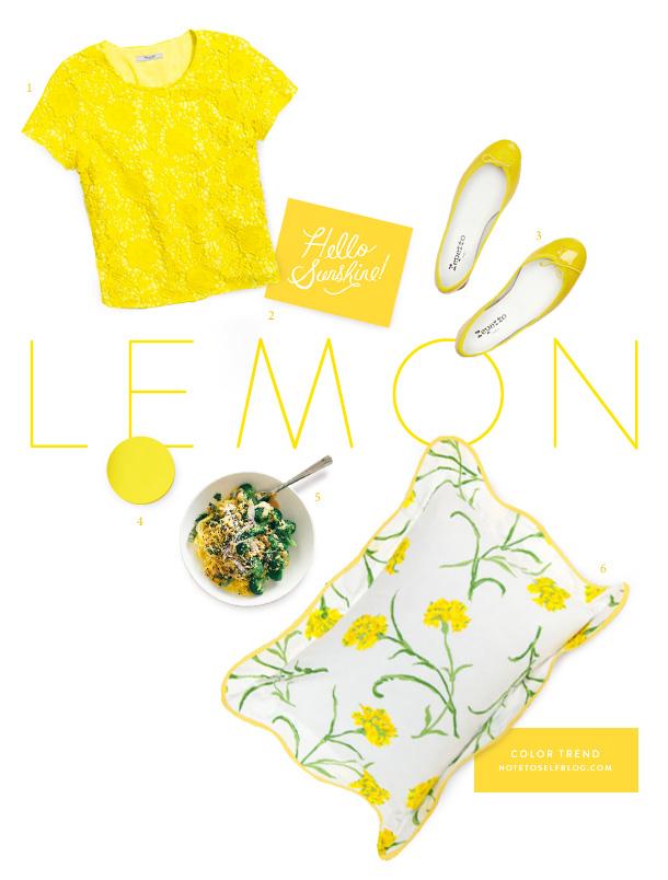 colortrend-lemon.jpg