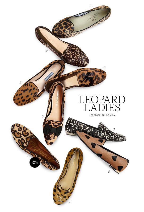 leopardladies.jpg