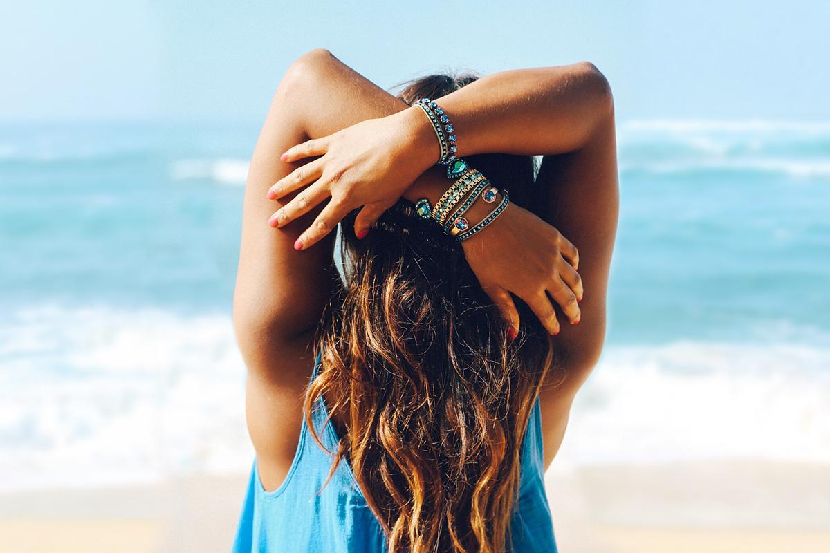 LH-Beach.jpg