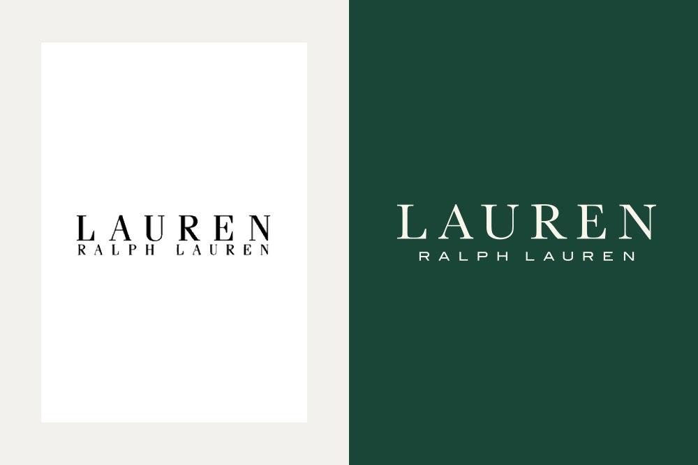 Lauren_logo.jpg