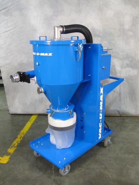 MDL250-500-850.jpg