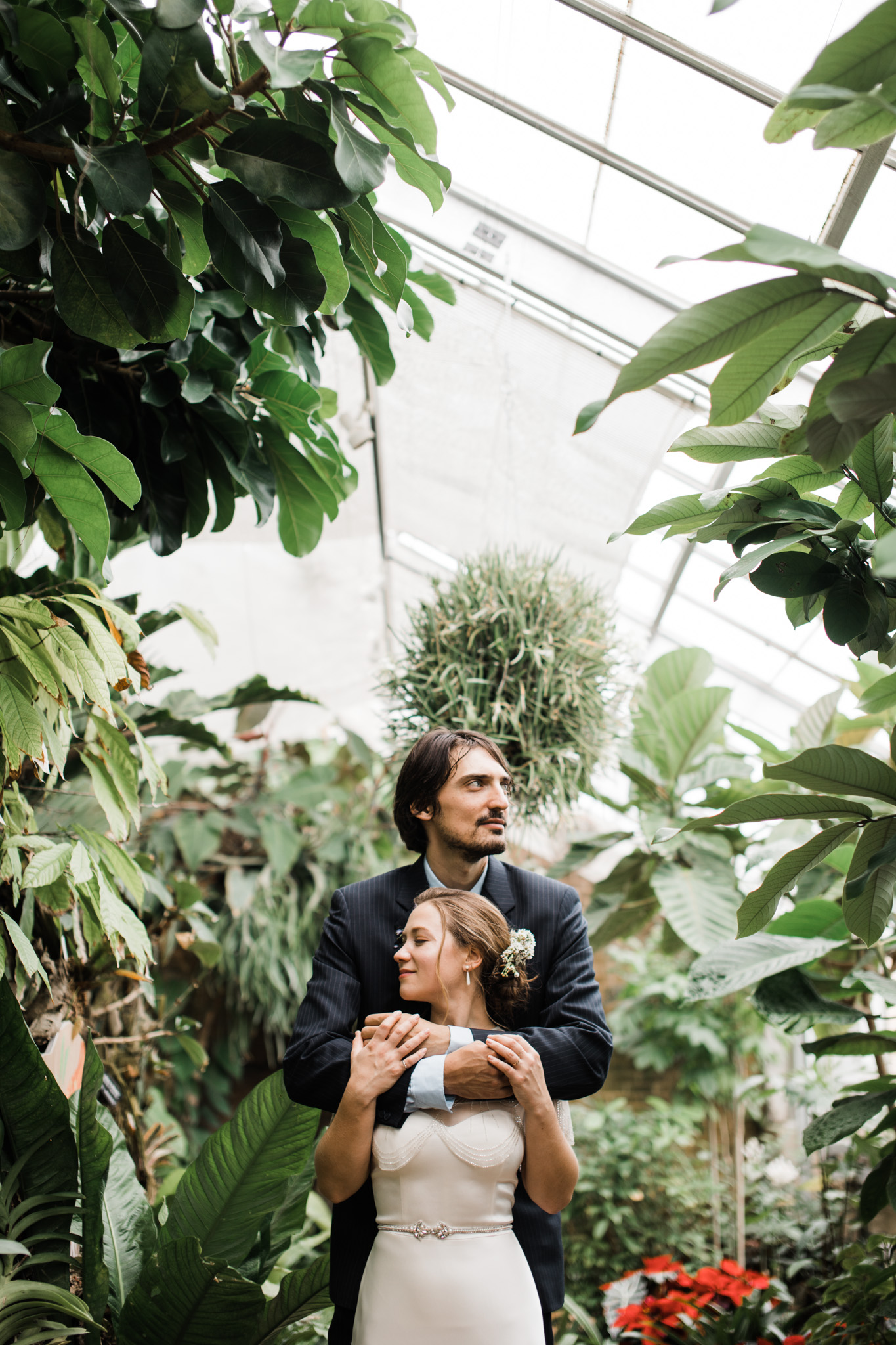 Leah&Jared-158.jpg