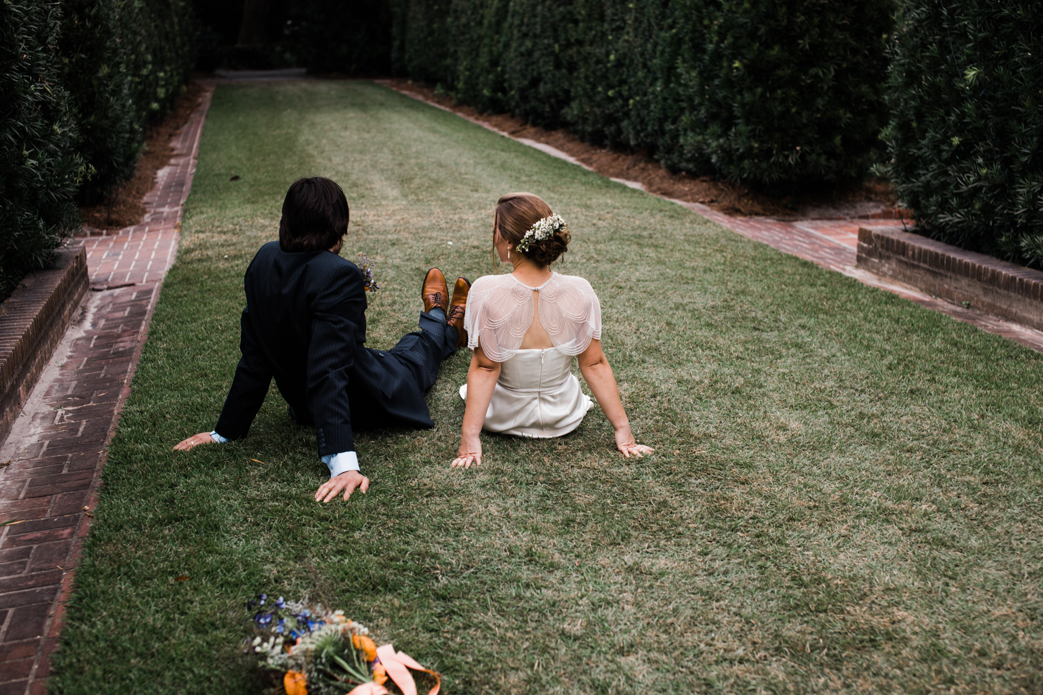 Leah&Jared-199.jpg