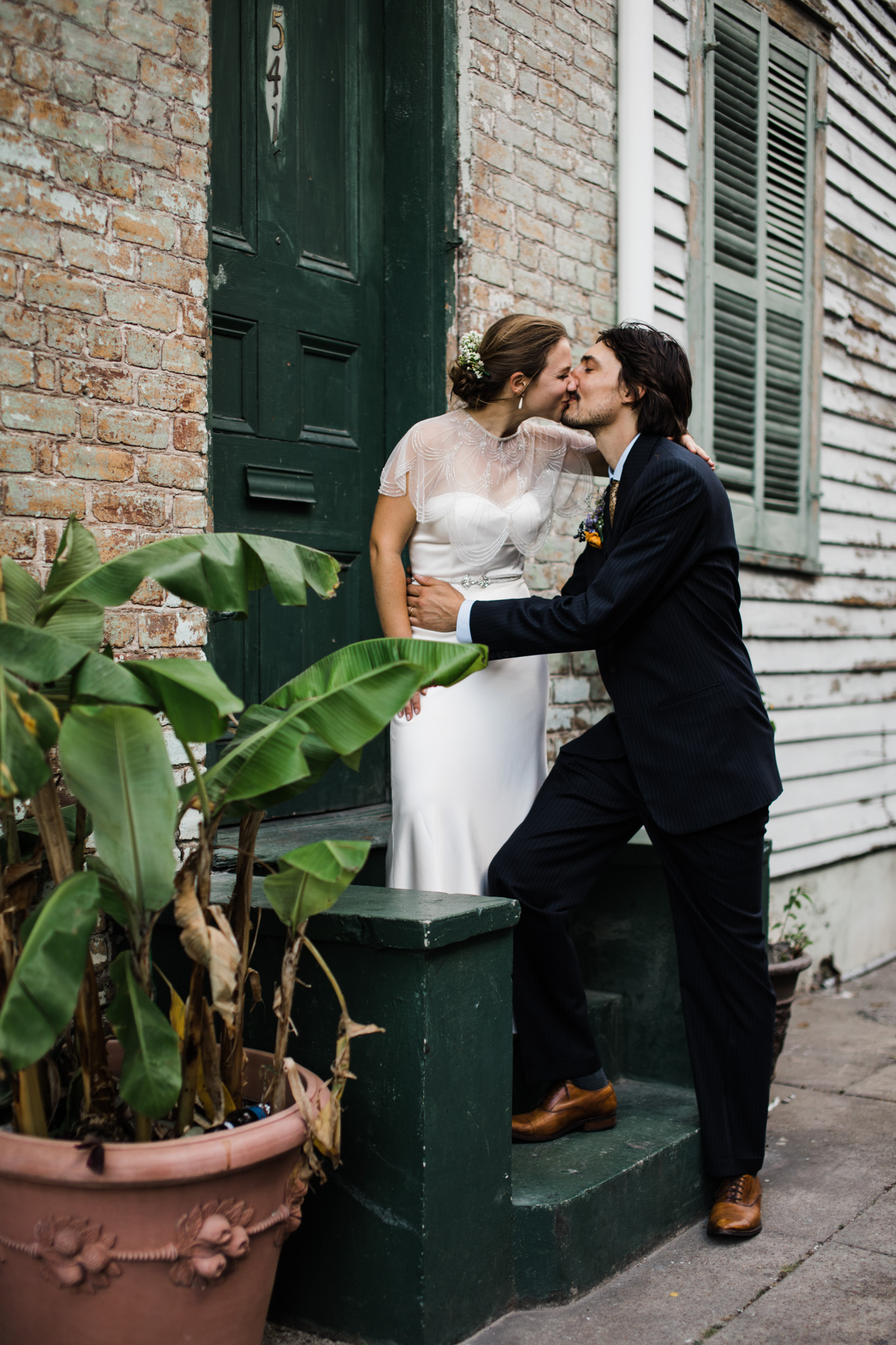 Leah&Jared-286.jpg