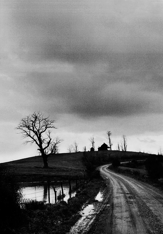 Abingdon, VA (1968)