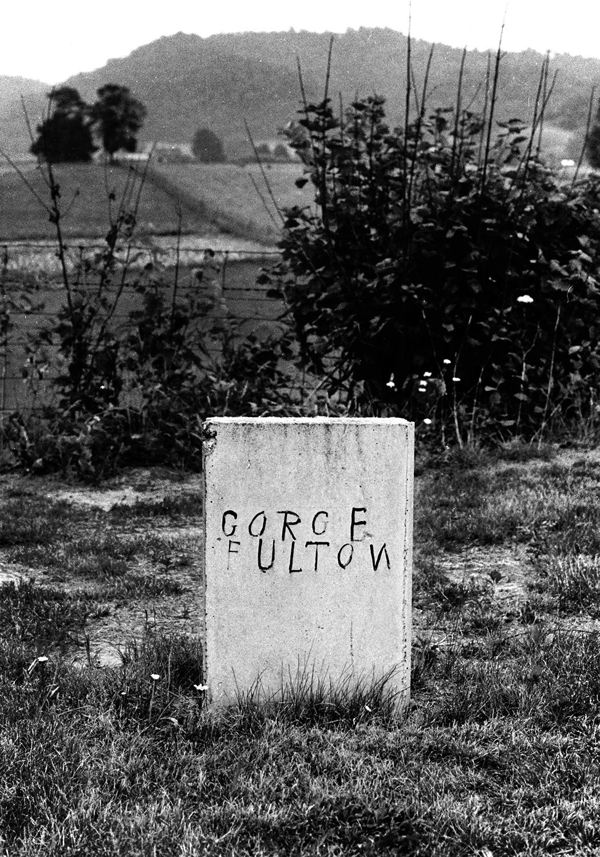 Bethel, VA (1987)
